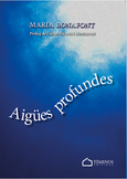Aigües profundes